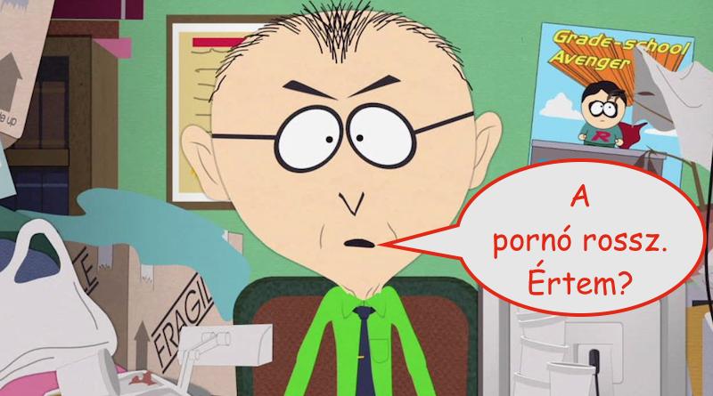Álom pornó
